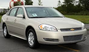 nissan impala 2015 qotd is this the best used car deal today the truth about cars