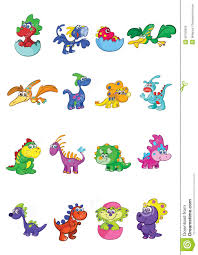 cartoon baby dinosaur egg background 1 hd wallpapers christmas