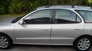 hyundai elantra wagon 2000 hyundai elantra gls for sale