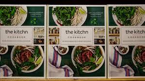 kitchn lauren chandler u2013 founder of lauren chandler cooks featured in the