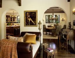 1930s interior design living room 193039s interiors room interior