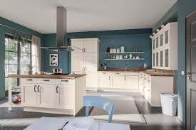 küche türkis ideen für die küchen farbgestaltung 11 bilder farbigen alno