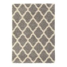 Outdoor Shag Rug Shag Flokati Outdoor Rugs You Ll Wayfair