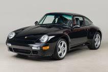 97 porsche 911 for sale porsche 993 for sale hemmings motor