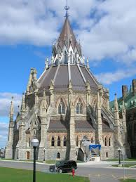 Gothic Revival Home Gothic Revival Architecture In Canada Wikipedia