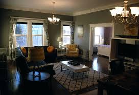 sauerdough lodging u2014 charming and stylish boutique hotel in seward