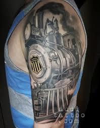 audi u0027s tattoo designs tattoonow