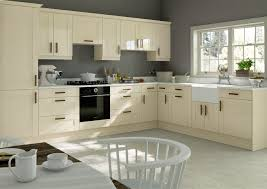 Kitchen Cabinet Doors Made To Measure Made To Measure Kitchen Cabinet Doors Made To Measure Kitchen