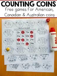 best 25 money games for kids ideas on pinterest money
