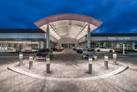 park place lexus plano careers the world wade web