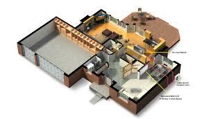 ductless mini split hidden lg 18000 btu 2 zone mini split air conditioner lmu18chv w heat