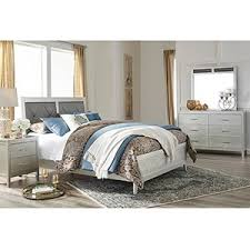 Ashley Signature Bedroom Furniture Rent To Own Home Bedroom Furniture Sets