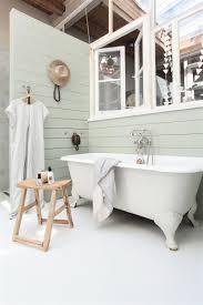 gravity home a light loft in amsterdam bathroom blog