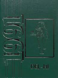 york high school yearbook 1991 pike delta york high school yearbook online delta oh