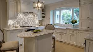 timeless kitchen design ideas 17 timeless kitchen design ideas made of wood everyone how to