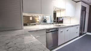 the kitchen mirrors as effective and functional decoration hum ideas