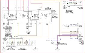 wiring diagram for trailer to 2011 ford u2013 readingrat net