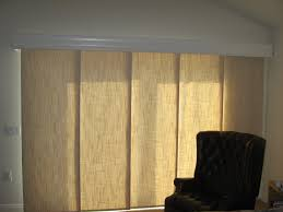 wooden valance for blind u2014 interior exterior homie how to make a