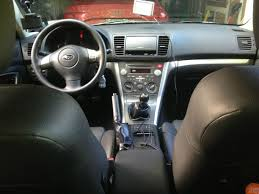 opel cars interior what modern affordable car has the best interior cars