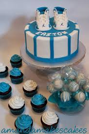 baby shower u2013 amanda makes cakes