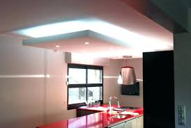 plafond cuisine design spot led encastrable plafond cuisine spot led encastrable plafond