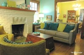 living room chicago bungalow living room bungalow living room via bungalow living room