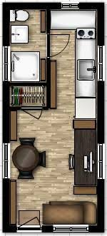 tiny floor plans tiny floor plans agencia tiny home