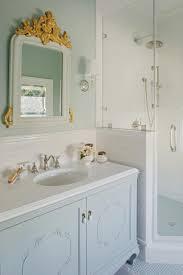 White Bathroom Mirror by Bathroom Cabinets Choose Grey Framed Bathroom Mirrors For