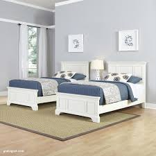 fresh bed frame twin size 37 photos home improvement
