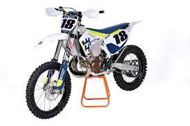 husqvarna motocross bikes for sale dirt bike magazine husqvarna tx300 2 stroke full test