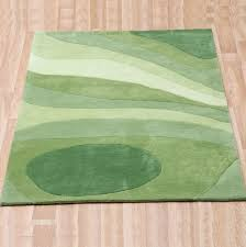 Modern Rugs Sale Large Modern Rugs Sale Home Design Ideas