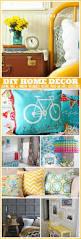 home decor ideas the 36th avenue