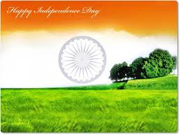Indian Flag Cake Indian Flag Wallpapers