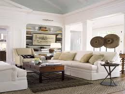Thomasville Furniture Sofa Thomasville Living Room Furniture Modern House Rooms Transitional