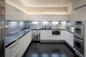 cuisine equipee a conforama cuisine cuisine equipee conforama avec marron couleur cuisine
