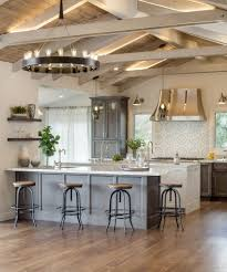 latest in dream kitchen design snob essentials
