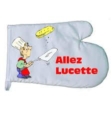 gant de cuisine gant de cuisine gant cuisine personnalise gant de cuisine original