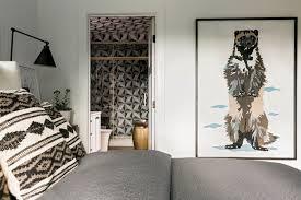 craftsman style bungalow kohler ideas