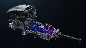lexus lc500h price uk lexus lc500h multi stage hybrid system technical film english 2