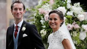 lady glen affric pippa middleton may one day be lady of this estate stuff co nz