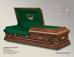 wood caskets fairway hickory jpg
