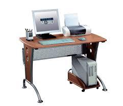 Cymax Computer Desk Decorating Cymax Computer Desk Techni Mobili Desk Techni Mobile