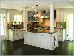 transitional kitchen design ideas white and gray kitchens gray kitchen ideas white and gray kitchens
