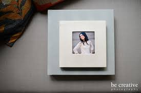 Wedding Albums For Parents Product Spotlight Bar Bat Mitzvah Albums Be Creative