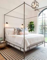 Metal Canopy Bed 5 Tips For Creating A Master Bedroom He Will Bedroom