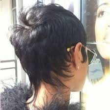 back of pixie hairstyle photos stylist back view short pixie haircut hairstyle ideas 34 fashion