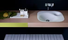 Agape Bathroom The Agape Bathroom