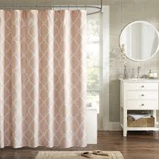 Country Themed Shower Curtains Shower Curtains You U0027ll Love Wayfair