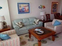 Living Room Bonus - 1010 1b 2 bath with bonus room master be vrbo