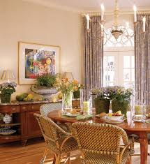 french doors dining room english manor house dining room traditional with french doors